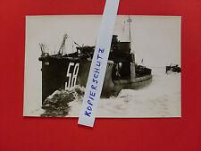 AK Kaiserliche Marine, Torpedoboot V 158