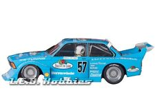 Racer Sideways BMW 320 Gr.5, GS Tuning Team, Fruit of the Loom slot  car SW42