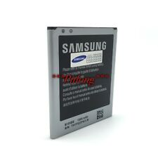 SAMSUNG S7275 ACE 3 B105BE 1800MAH HIGH QUALITY BATTERY