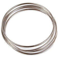 Linking Rings  Tools Connected Magic Tricks Kit Magic Accessories 4 Rings 1RT