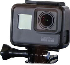 SDXC/SDHC/SD Video Cameras with Built - in Wi-Fi
