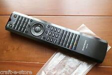 100% Original NEW RARE Marantz Video Player Remote Control RC001UD