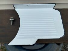Vintage Globe Model 510gravity Feed Meat Slicer Thickness Guide Gauge Plate