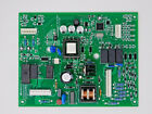 New W10312695 Compatible Board for Whirlpool Maytag Refrigerator AP6019287 photo