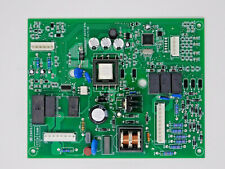 New W10312695 Compatible Board for Whirlpool, Maytag Refrigerator AP6019287