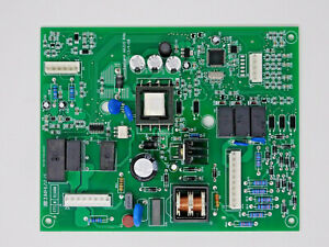 New W10312695 Compatible Board for Whirlpool Maytag Refrigerator AP6019287
