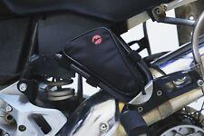 Framebags BMW R1100GS, R1100R, R1150GS, R1150R (pair)