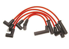 ACDelco 16-804D Ignition Wire Set