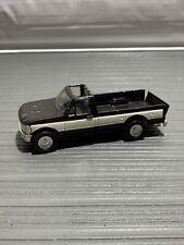 Ertl 1/64 Pickup Truck
