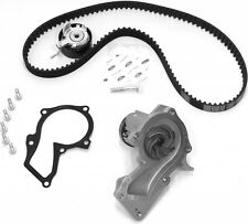 KIT DISTRIBUZIONE+POMPA ORIGINAL FORD CMAX 1.6 FIESTA V/VI-FOCUS 1.4-1.6 1780142