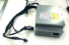 HP Z440 Workstation 700W Power Supply Delta Electronics DPS-700AB-1 A 719795-002