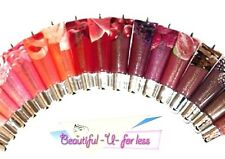 BUY 1, GET 1 AT 20% OFF (add 2 to cart) MAYBELLINE Shine Sensational Lip Gloss
