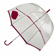 Lulu Guinness Dome Umbrellas for Women
