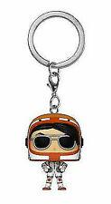 Funko Pop! Fortnite Series 1 Moonwalker Keychain