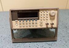 Agilent  HP 33250A Function / Arbitrary Waveform Generator, 80 MHz