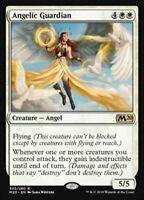 Angelic Guardian x4 Core 2020 M20 Spellslinger - Magic MTG - Mint/NM Pack Fresh