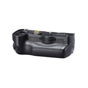 Pentax D-BG6 Camera Battery Grip Power Accessories BRAND NEW
