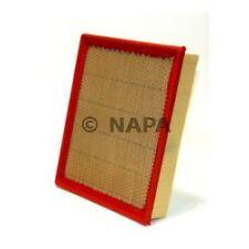 Air Filter NAPA 22487