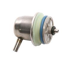 Delphi FP10016 New Pressure Regulator