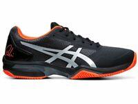 Asics GEL Lima PADEL 2 Men's Padel Tennis Shoes Trainers