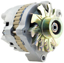 Precision Reman Alternator 7839-3 100 AMP for Buick, Pontiac, Olds, Chevrolet