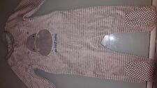Dors bien grenouillère pyjama 18 mois OKAIDI OBAIBI