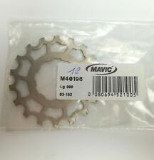 Mavic M10 18T Cassette Cog 18 Tooth Sprocket 9/ 10 speed * M40196
