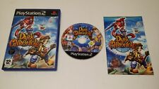Dark Chronicle (Sony PlayStation 2) European Version PAL