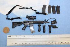 DID Dragon In Dreams 1/6TH Scale US Navy SBT carabine fusil de Weimy