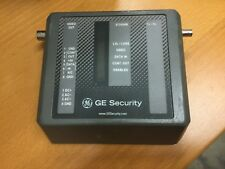 GE Security S731DVR Video Data System