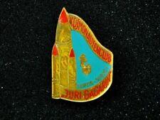 More details for gdr, east german pin badge
