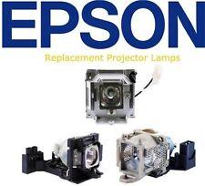 Epson Heimkino-Beamer-Ersatzlampen & -teile für