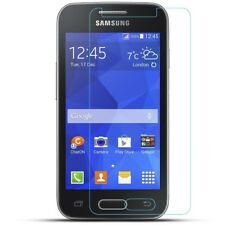 Tempered Glass Screen Protector For Samsung Galaxy Ace 4