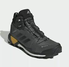 Adidas Men's Terrex Skychaser XT Mid GORE-TEX Waterproof Hiking Boots Size 10