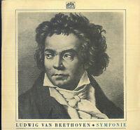 Beethoven, Česká Filharmonie, Paul Klecki – Symfonie Č. 2 D Dur, Op. 36