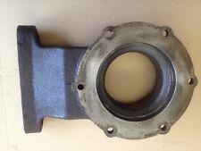 Zwischenstück Getriebe Verteilergetriebe K30 K5