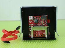 ADDONICS ADSACF-7MR SATA Compact Flash CF Adapter A123CFAD-00G