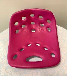 BackJoy Posture Plus Seat