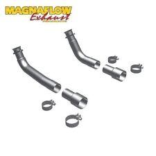 MAGNAFLOW 16443 XPipe Pipe 1968-1972 Skylark/GS V8