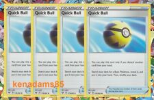 Rebel Clash 172//192 Uncommon NM-Mint Pokemon SWSH2 4x Horror P Energy