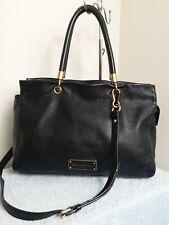 Marc By Marc Jacobs Ladies Leather Bag Shoulder Cross Body Slouchy Handbag N65