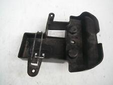 Rear plastic trim holder CF MOTO CF150 2c CFMOTO Vnight 2013 13 Get it fast