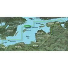 Garmin BlueChart® g2 HD - HXEU505S - Baltic Sea East Coast - microSD™/
