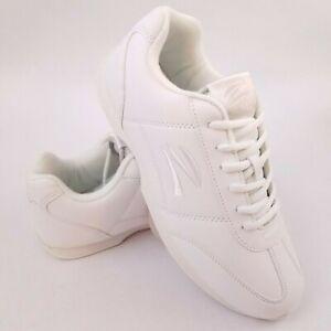 New Zephz Women's Tumble Cheerleading Nurse Shoes Style CH0031L