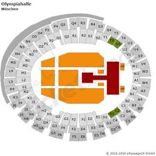 Queen + Adam Lambert | MüNCHEN | 1-6 UNTERRANG SITZPL?TZE NEBENEINANDER !