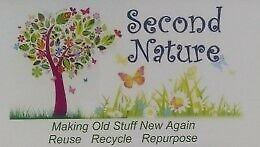 SecondNatureProducts