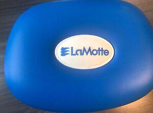 Lamotte Model El - Turf and Garden Soil Test Kit - 5679-01  earth flower veg M06