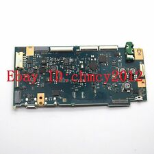 Main System Board Motherboard For SONY FDR-AX53 VC-1042 Repair Part