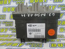 CALCULATEUR MOTEUR REF. 6160025610/IAW 1AV.V1 VW GOLF 3