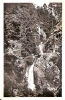 AK Ansichtskarte Wasserfälle Allerheiligen